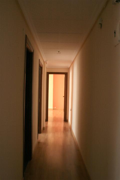 P09 Reforma de vivienda (SIN FOTOS)