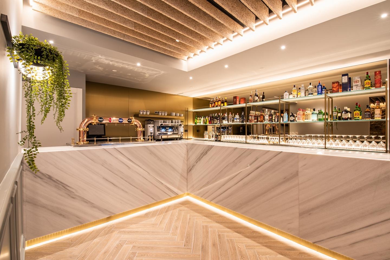 A11 Bar Restaurante Biazteri (Laguardia)